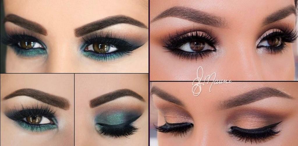 makeupamrezypalette